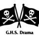 Galena High School Drama Club Galena IL